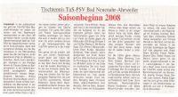 2008-08-08,1-bl